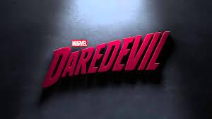 Daredevil (Netflix) Ep.9-13